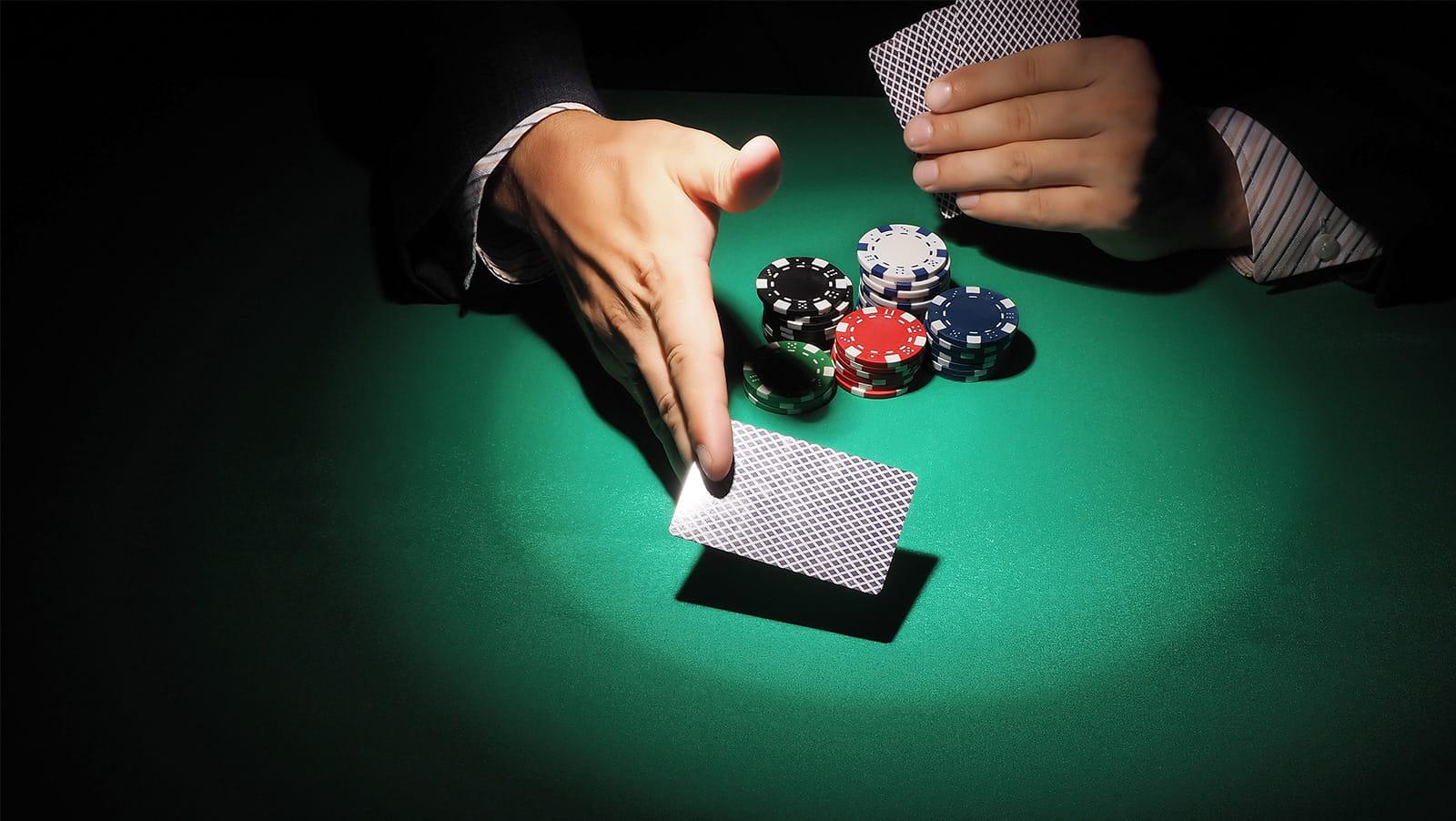 PokerStars Call For Action saat Schwimmer, Azaria & selebriti lainnya bermain untuk amal
