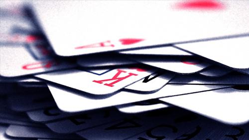 gg-poker