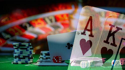 Parssinen memenangkan Poker Masters saat Ike Haxton mengalahkan Main Event