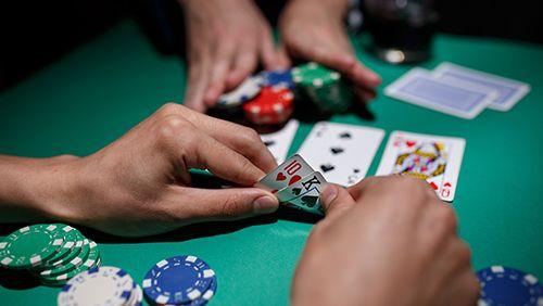 Poker on Screen: Poker Million (2000-2010)