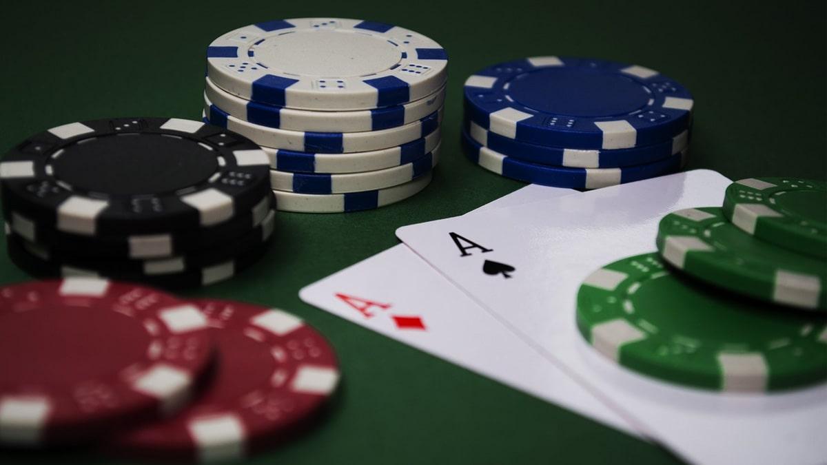 Poker on Screen: WPT Alpha 8 (2013-2015)