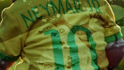 Round-Up SCOOP: Runs Dalam untuk Neymar, Mike Watson dan Matthias Eibinger