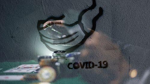 Bagaimana Coronavirus mengubah persepsi tentang Poker