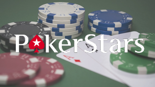 Poker on Screen: Game Big PokerStars (2010-2011)
