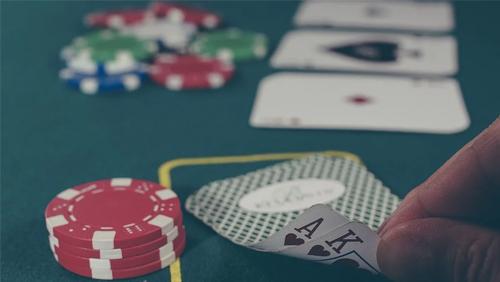 WSOP Round-Up: Impian menjadi kenyataan untuk tiga pemenang gelang baru