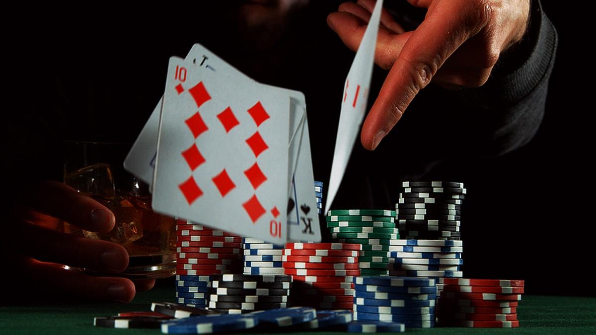 andrey-kotelnikov-wins-world-poker-tour-mix-max-title-for-488508