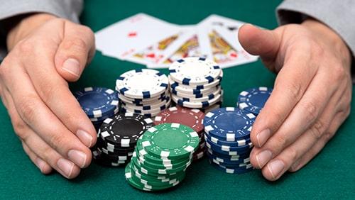 Blockbuster-WCOOP-schedule-announced-by-PokerStars
