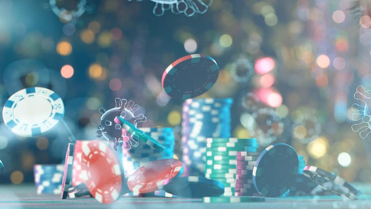 malta-poker-festival-and-master-classics-of-poker-fall-victim-to-covid-19