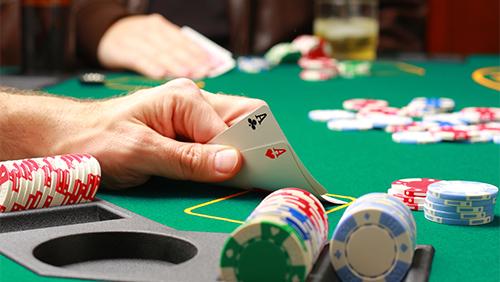Poker-on Screen-UK-Ireland-Poker-Tour-(2009-2016)
