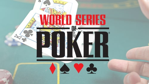 Stephen-Chidwick-among-WSOP-main-event-day-1e-&-day-1f-survivors