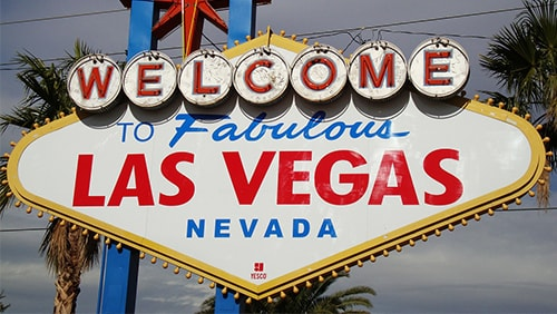 Viva-Las-Vegas-Why-COVID-growth-could-be-casino-based