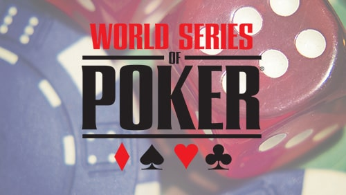 One-Outer-Helps-Stoyan-Madanzhiev-Win-WSOP-Online-Main-Event-for-$3.9m