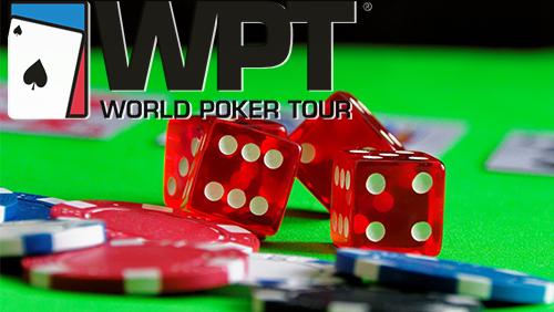 Panka, Deeb & De Silva semua dalam 10 Besar setelah Acara Utama Kejuaraan Dunia Online WPT Hari 1a