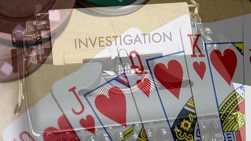 Phil-Galfond-Turns-Investigator-as-Mike-Postle-Blowback-Intensifies