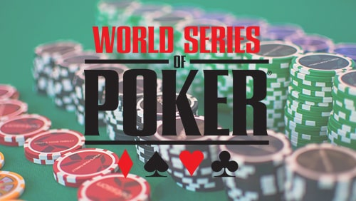 Suraj-Mishra-Leads-Stacked-Field-at-WSOP-Super-MILLION$-Final-Table