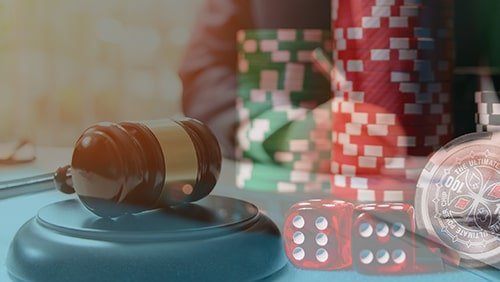 Postle-Turns-Plaintiff-Sues-Poker-Community