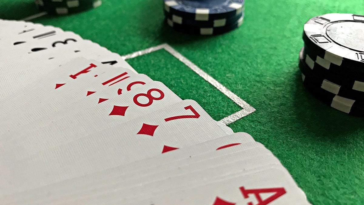 Acara utama Caribbean Poker Party dimenangkan oleh Diego Ventura seharga $ 879.894