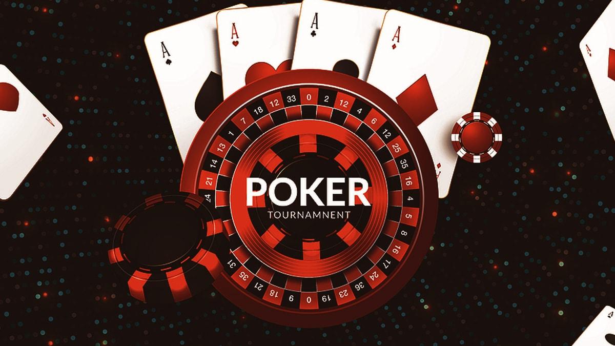 poker-on-screen-bodied-2018
