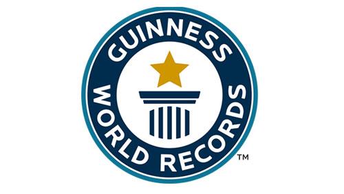 GGPoker memecahkan Rekor Dunia Guinness dengan acara utama WSOP