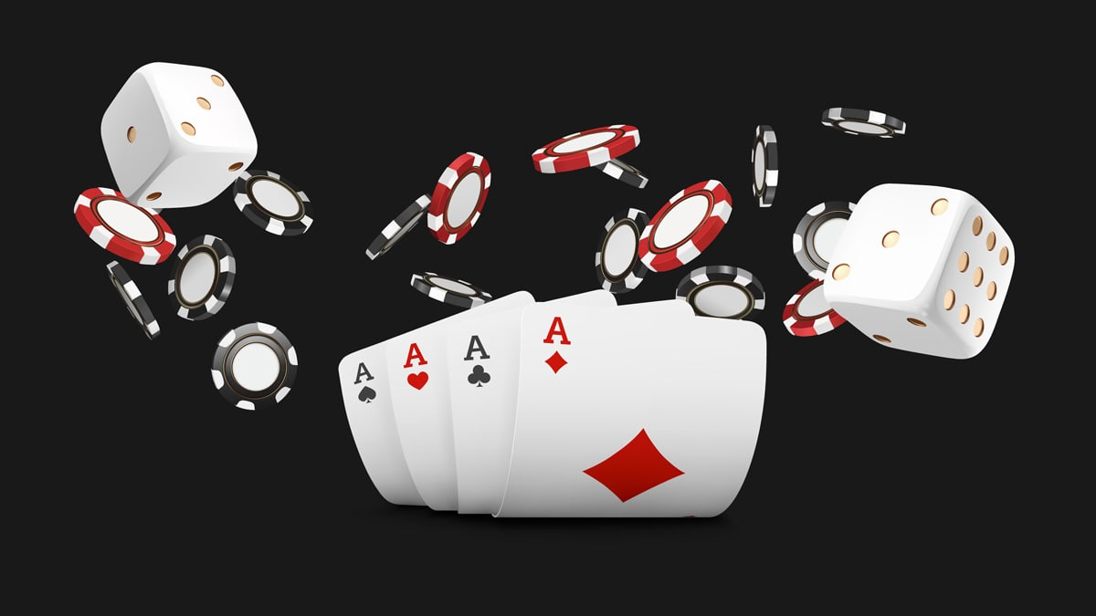 parssinen-leads-plo-poker-masters-with-five-events-to-play