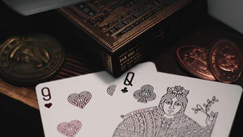 Poker Hall of Fame hanya akan menerima satu orang yang dilantik pada tahun 2020