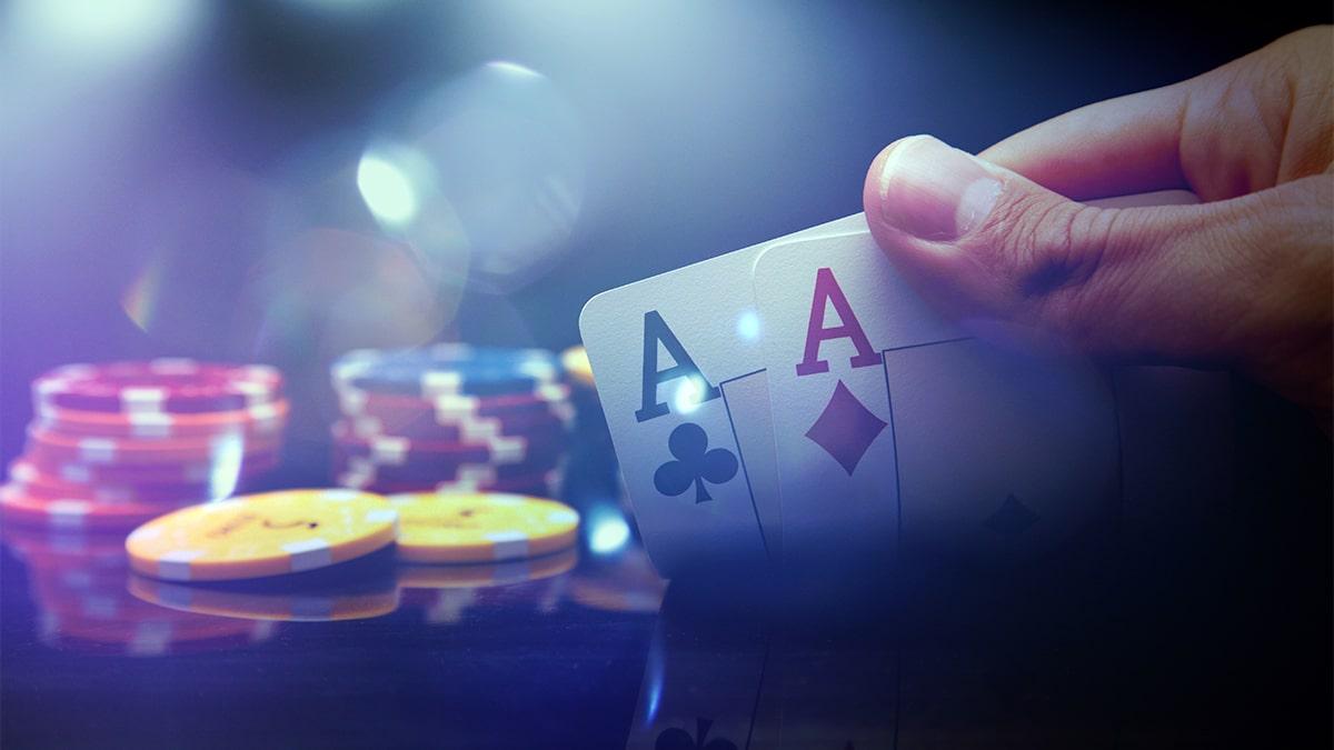 Poker on Screen Spesial: EPT Retro ditutup dengan komentar juara