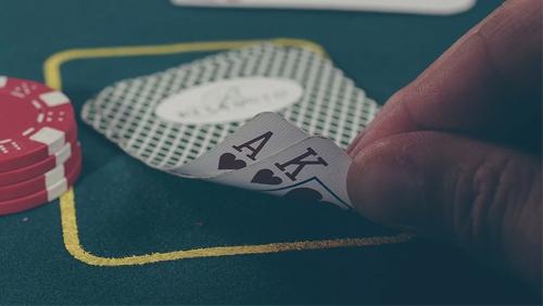 Tujuh Kutipan Poker dari Legenda Sekolah Tua untuk Menginspirasi Anda