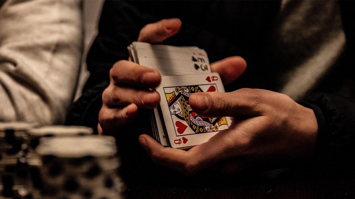 Idola Poker: Erik Seidel - CalvinAyre.com