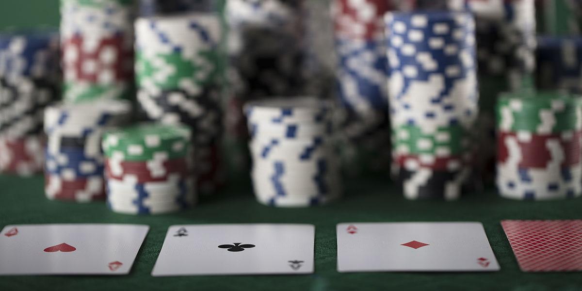Poker Stories of the Year: Galfond menjadi emosional setelah kemenangan Venividi