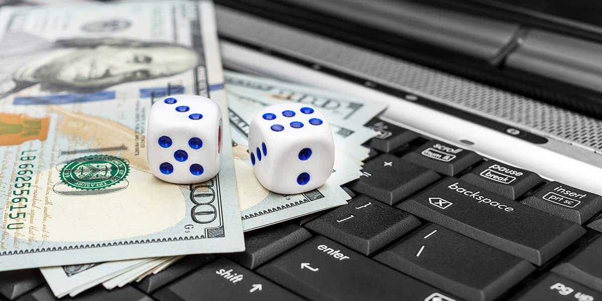 Will Kassouf Memenangkan Kembali Kemenangan di Acara Utama Poker Masters Irlandia seharga € 215.163