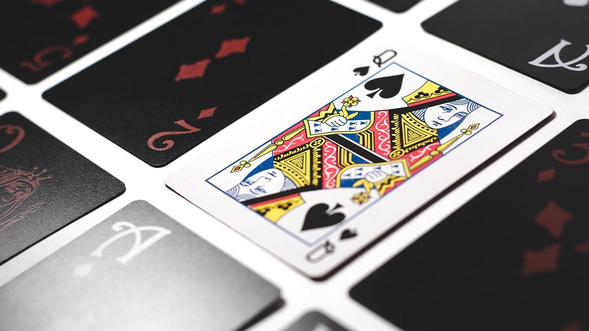Joao Vieira memenangkan PokerStars blowout high roller seharga $ 123.068