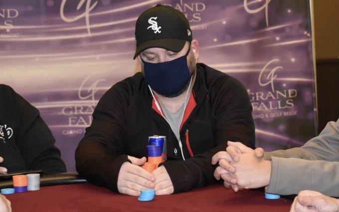 midway poker tour bekavac