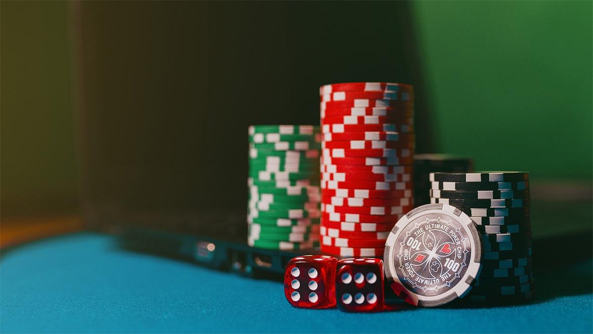 Mungkinkah Indiana Menjadi Negara Bagian AS Berikutnya yang menyambut kembali Poker Online?