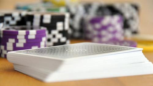 Pengacara Mike Postle meninggalkan ring karena Dugaan Poker Cheat anti-SLAPPed