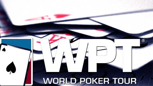 Daniel Dvoress Memenangkan WPT Mike Sexton Classic seharga $ 294.346