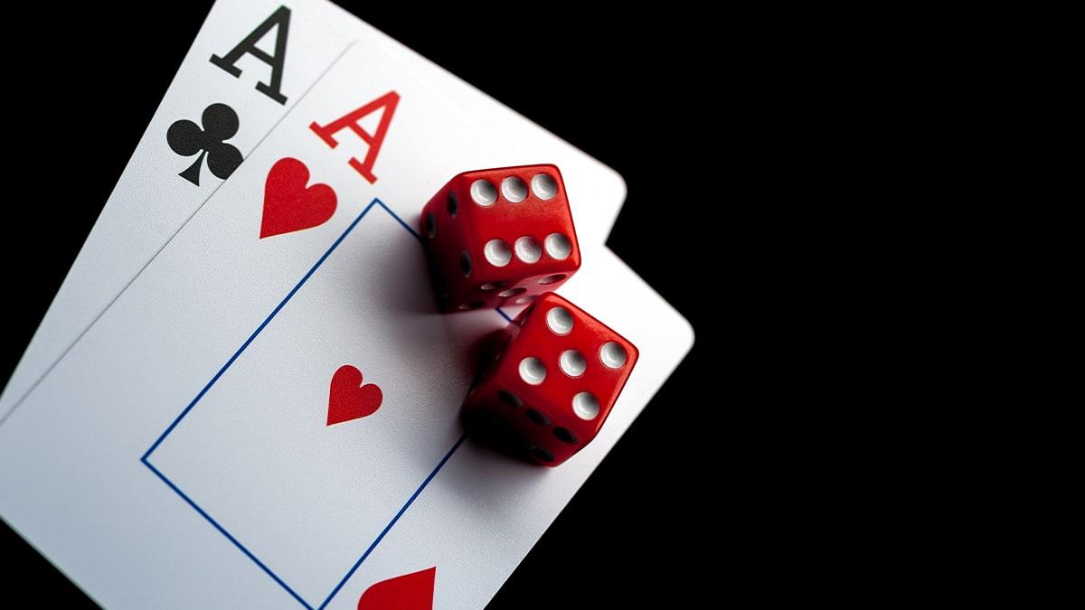 Goodbye to Full Tilt - Akhir dari era poker
