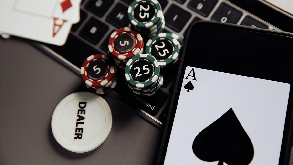 Mengapa tantangan online Charlie Carrel adalah sebuah pencerahan
