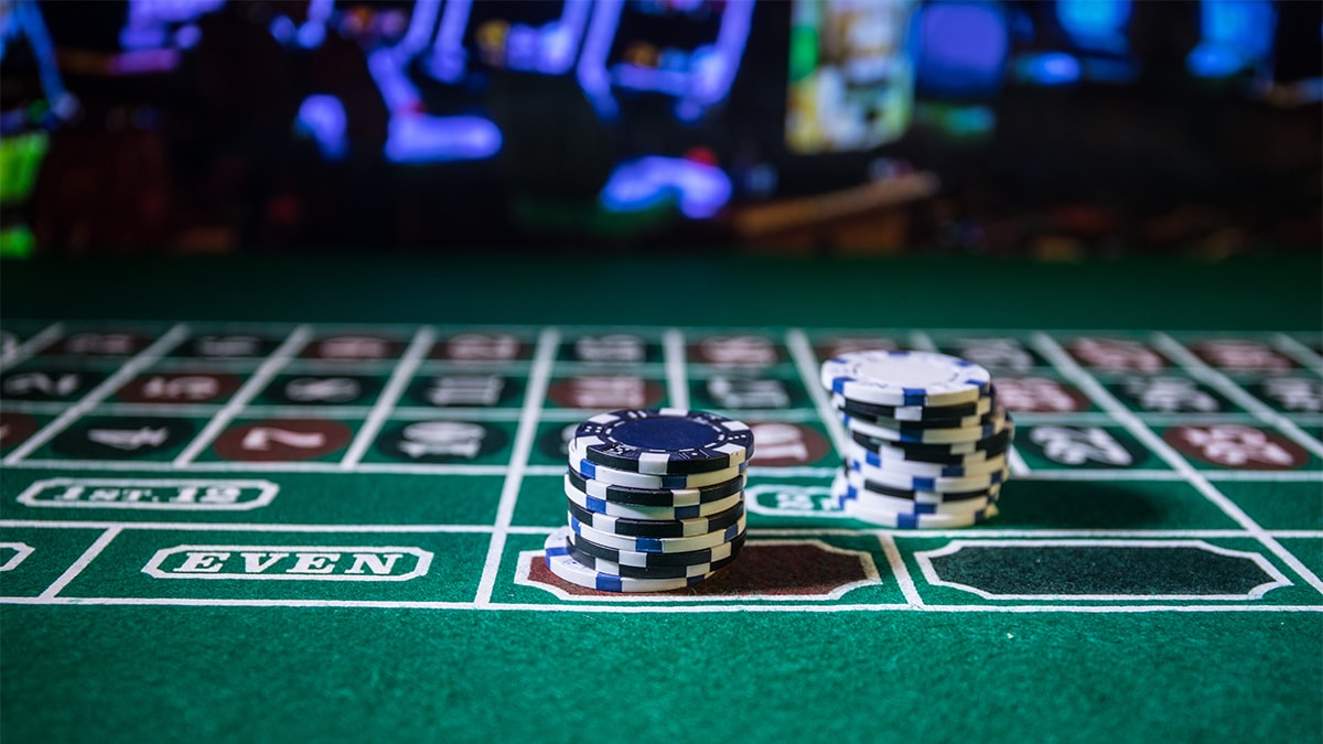 Poker on Screen spesial: Tamu polk di The Lock-In untuk menghancurkan kemenangan Heads-Up