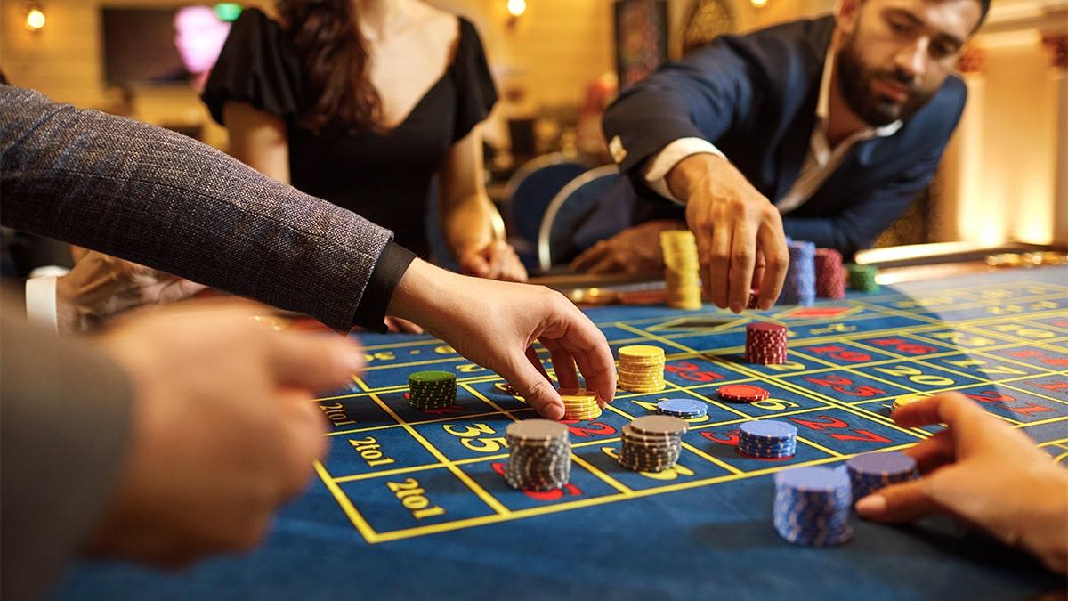 Tujuh kutipan poker pemenang untuk menginspirasi Anda