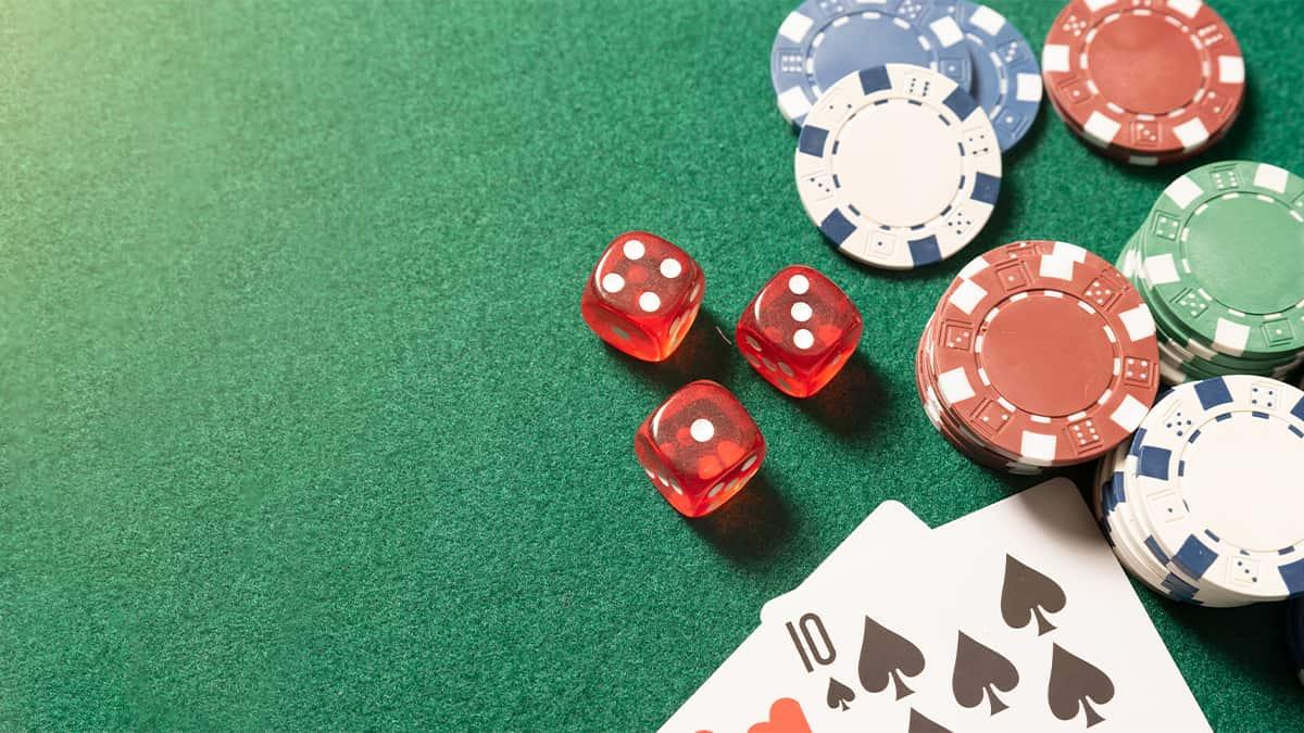 Tujuh kutipan poker terakhir untuk menginspirasi Anda