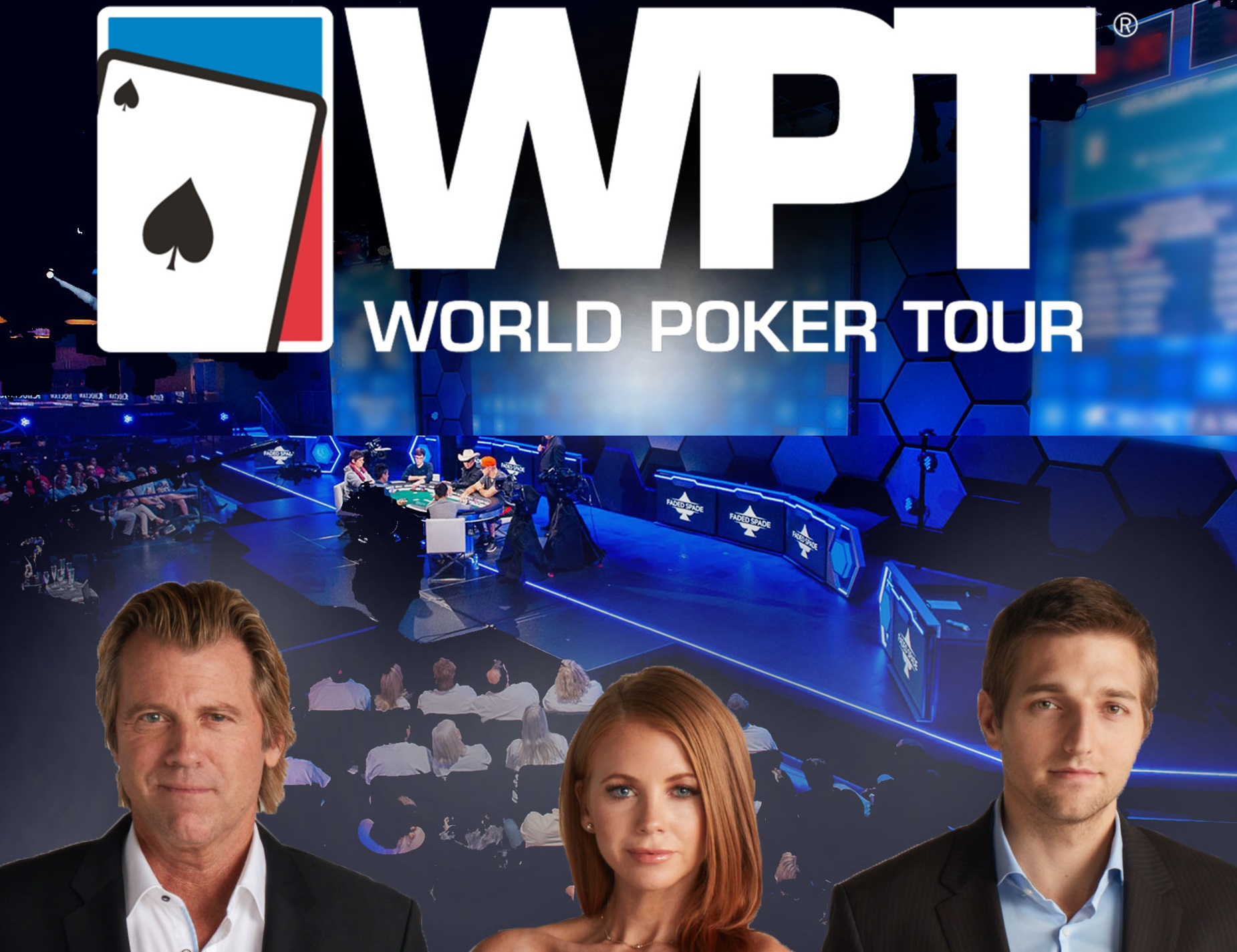The WPT