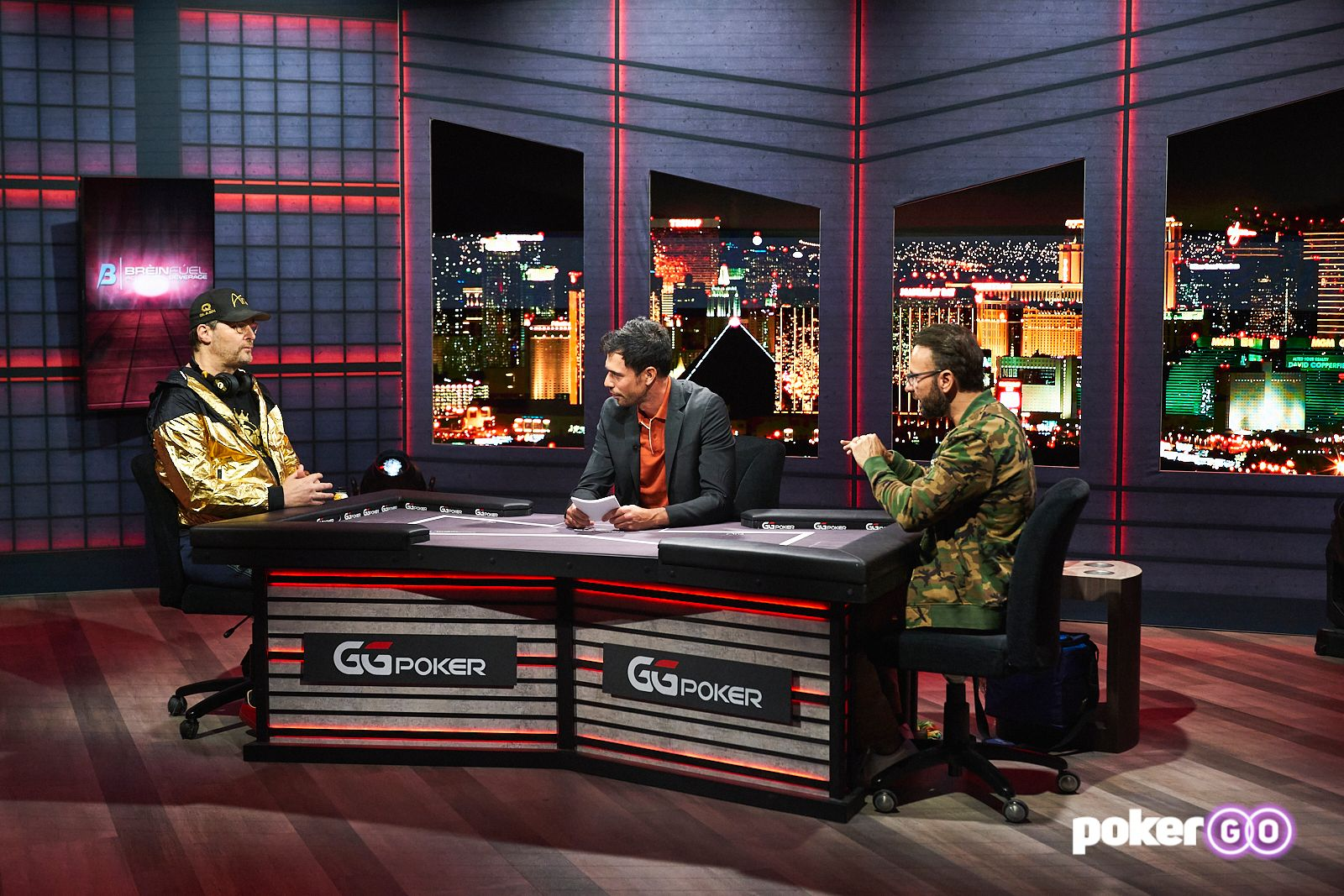 hellmuth vs negreanu poker